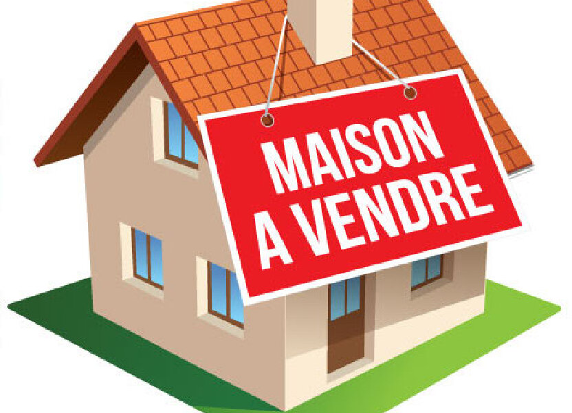 Maison à vendre 80m2 à Fronton
