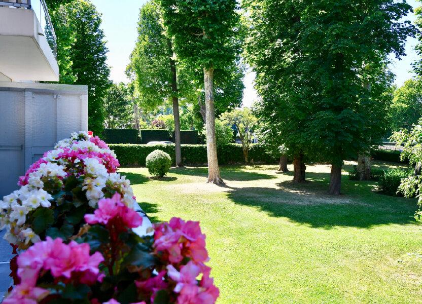 Appartement à vendre 120m2 à Bry-sur-Marne