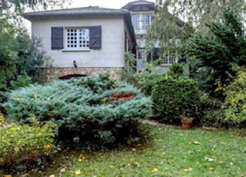 Maison à vendre 125m2 à Orsay