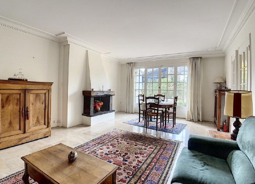 Maison à vendre 163m2 à Villebon-sur-Yvette