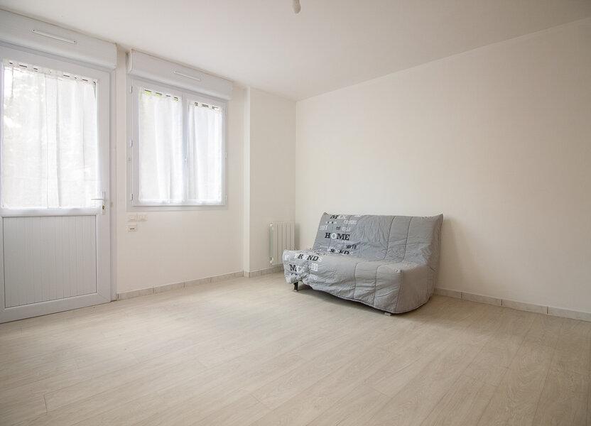 Appartement à louer 24m2 à Osny