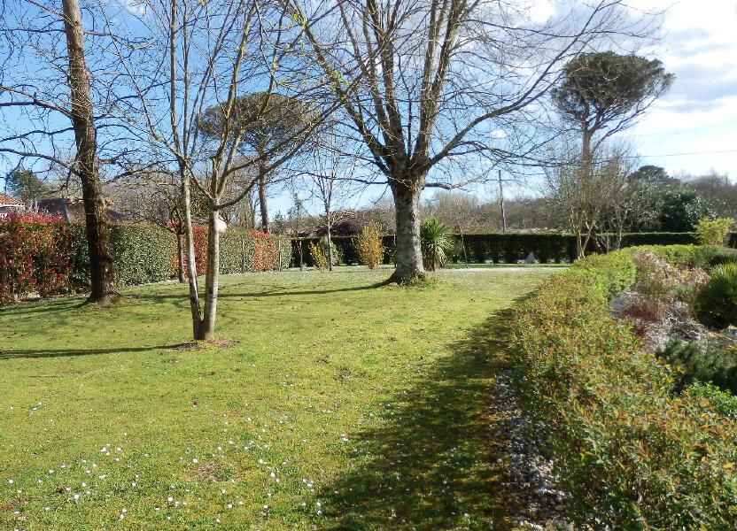 Maison à vendre 260m2 à Saint-Martin-de-Hinx