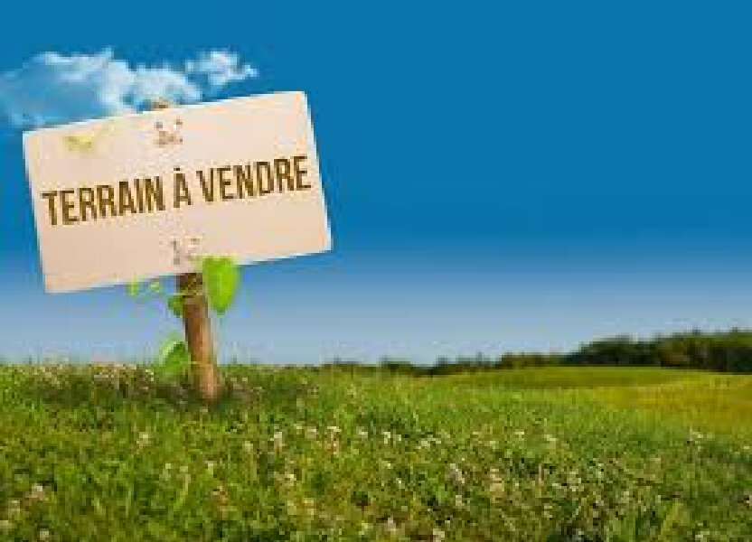 Terrain à vendre 213m2 à Solliès-Toucas