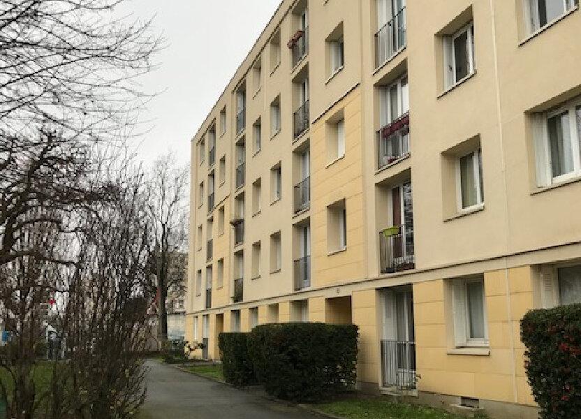 Appartement à louer 67.05m2 à Bry-sur-Marne