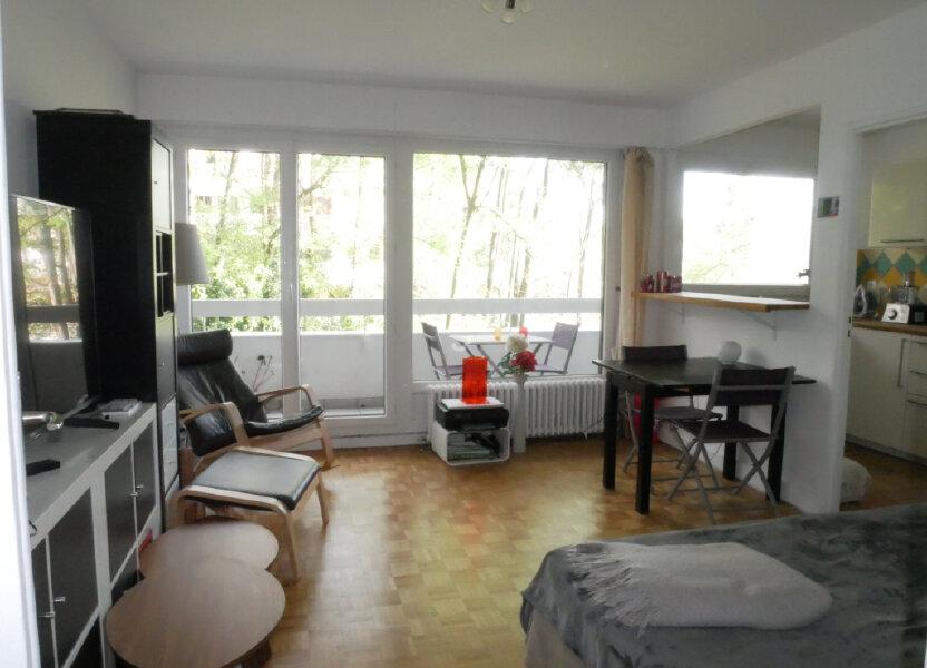 Appartement à vendre 29.15m2 à Sèvres