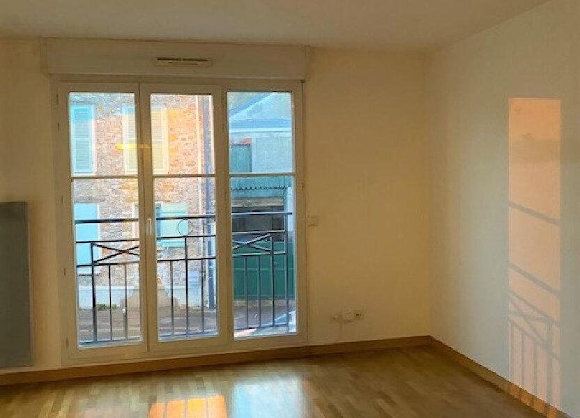 Appartement à louer 65m2 à Orsay