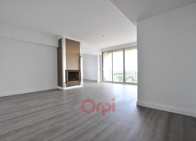 Appartement à vendre 88.59m2 à Dunkerque