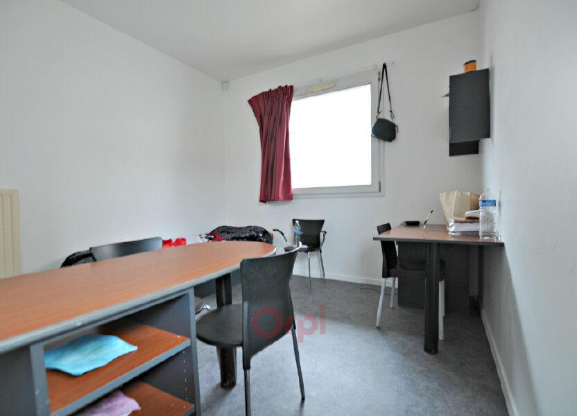 Appartement à vendre 18m2 à Dunkerque