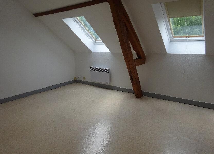 Appartement à louer 22.66m2 à Chevincourt