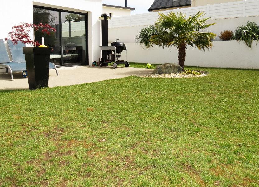 Maison à vendre 145m2 à Guilers
