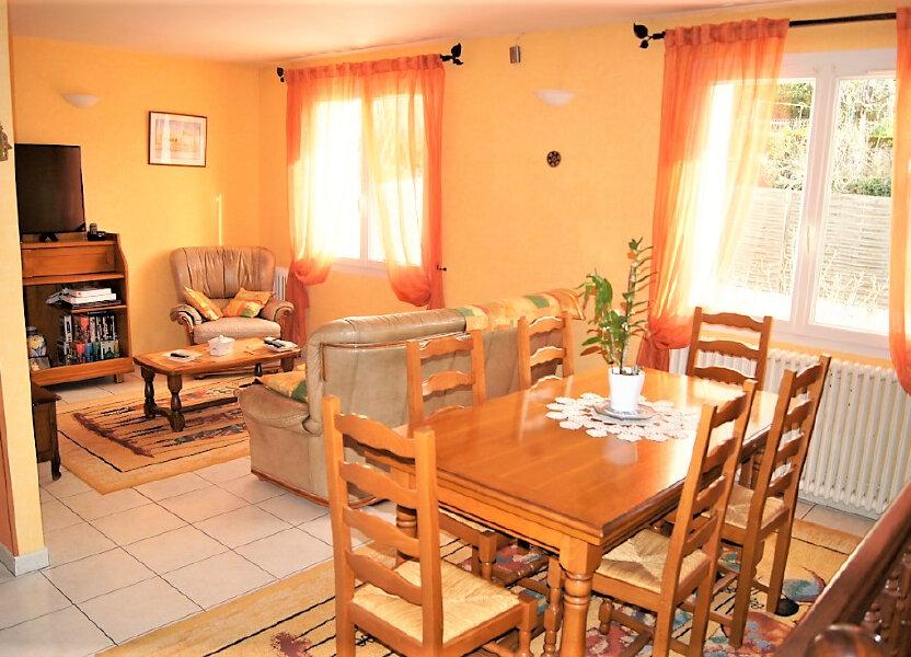 Maison à vendre 103m2 à Trélissac