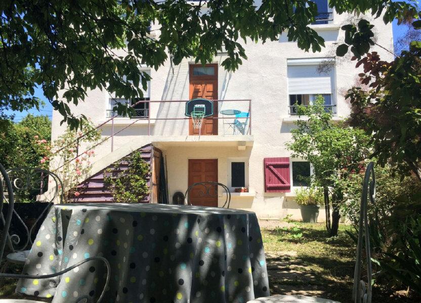 Maison à vendre 206.53m2 à Trélissac