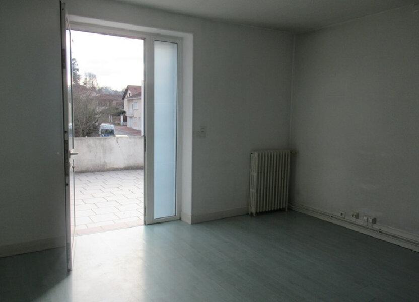 Appartement à louer 110m2 à Coulounieix-Chamiers