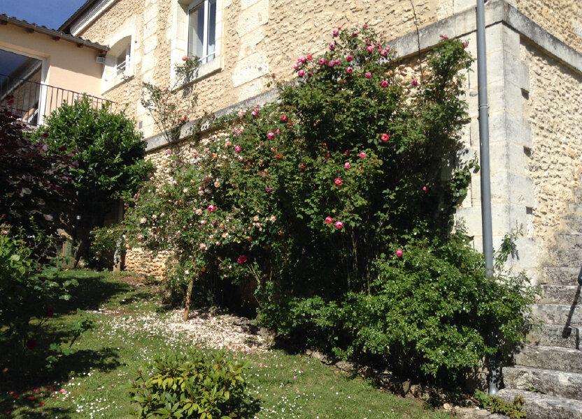 Maison à vendre 165m2 à Rouffignac-Saint-Cernin-de-Reilhac