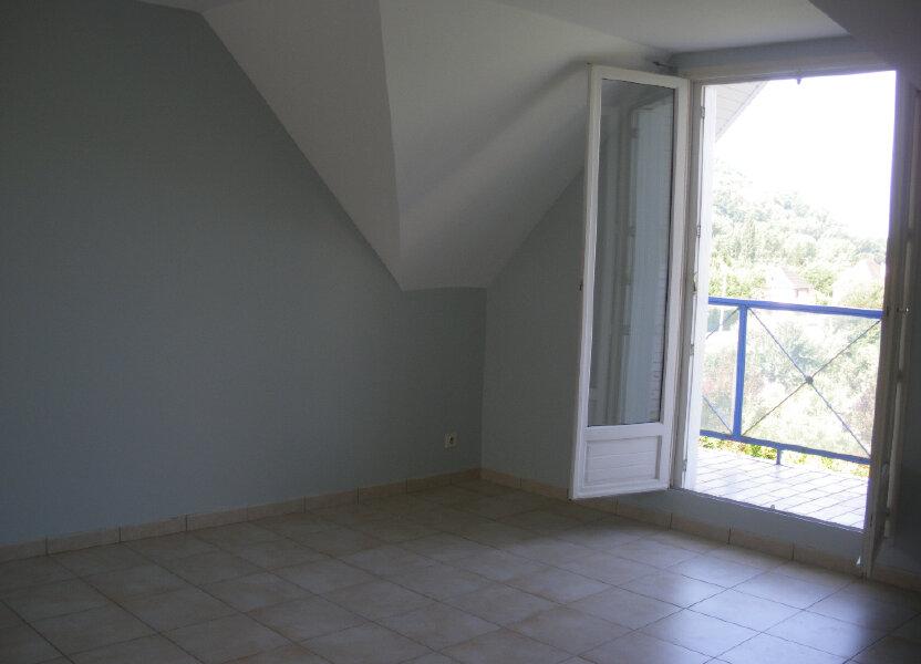 Appartement à louer 56m2 à Terrasson-Lavilledieu