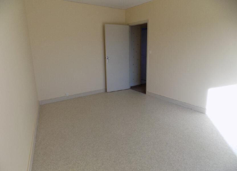 Appartement à louer 60m2 à La Peyratte