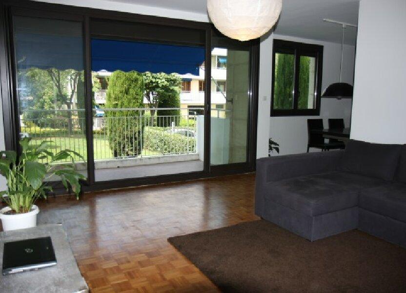 Appartement à louer 80m2 à Marseille 9