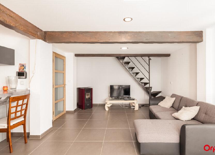 Maison à vendre 160m2 à Châteaurenard