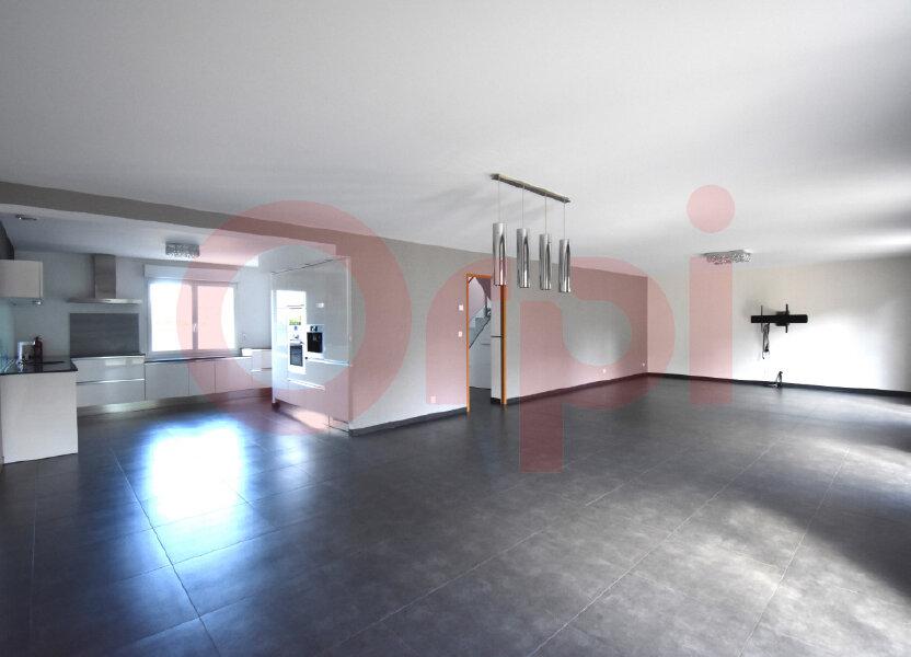 Maison à vendre 202m2 à Marck