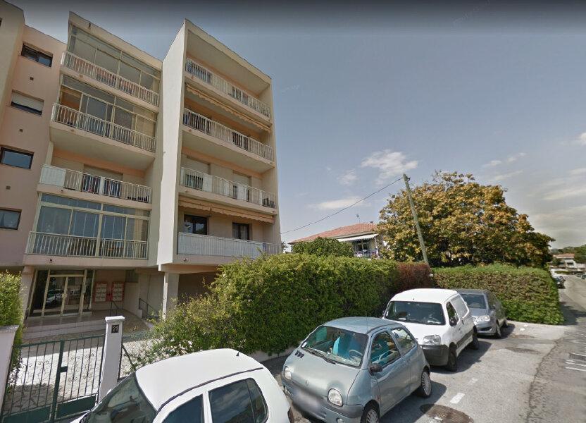 Appartement à louer 69.04m2 à Saint-Laurent-du-Var