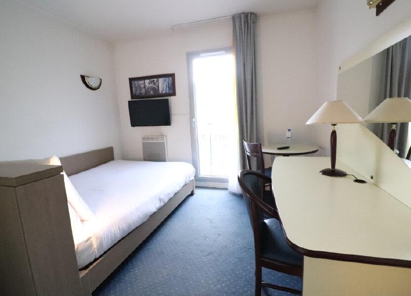 Appartement à vendre 19.1m2 à Nantes