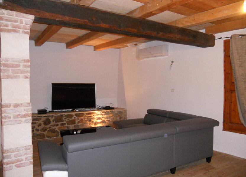 Maison à vendre 94m2 à Lorgues