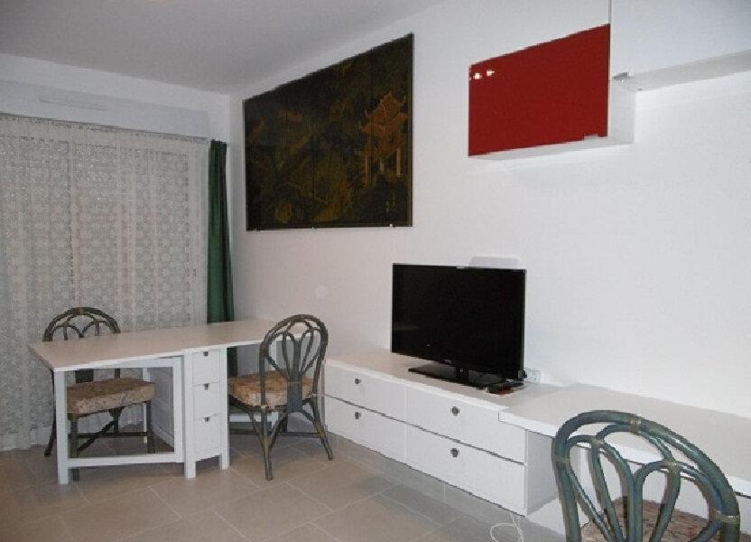 Maison à vendre 162.98m2 à Vitry-sur-Seine