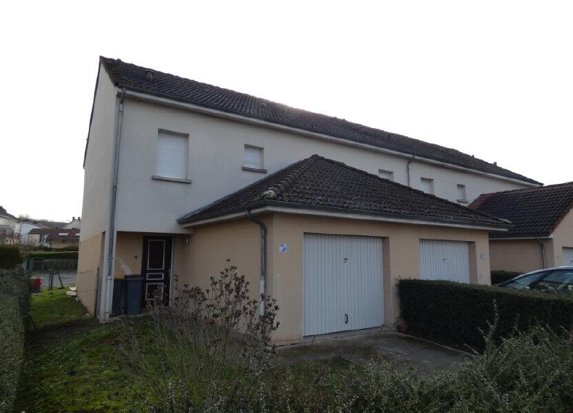 Maison à louer 78m2 à Dormans