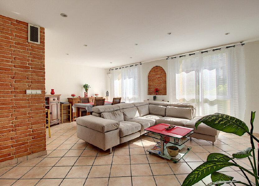 Appartement à vendre 68m2 à Marseille 9