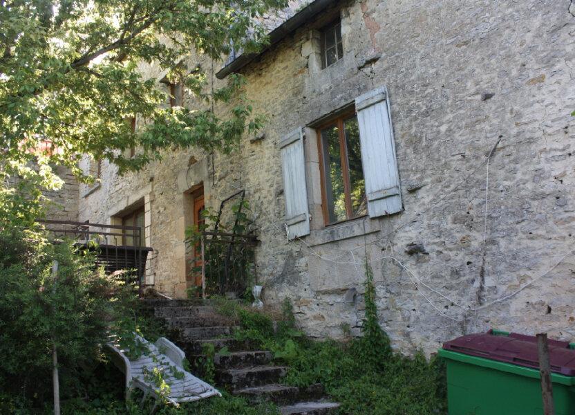 Maison à vendre 203m2 à Langres