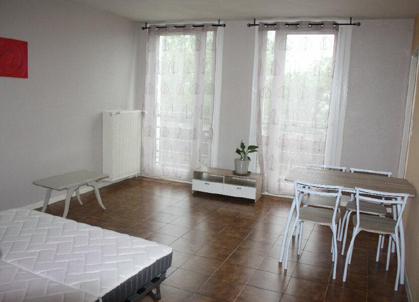 Appartement à vendre 43m2 à Langres