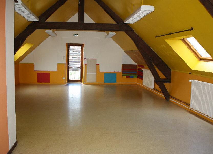 Maison à vendre 358m2 à Val-de-Meuse