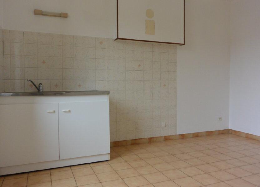 Appartement à louer 70m2 à Rolampont