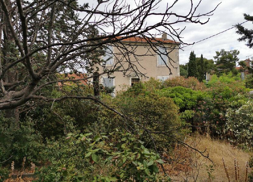 Maison à vendre 231.5m2 à Arles