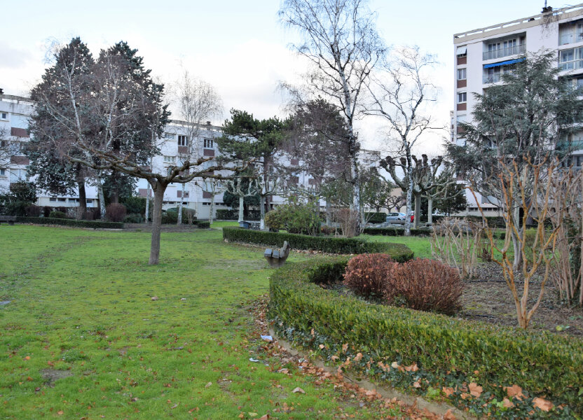 Appartement guilherand granges 73 m t 4 vendre 145 000 orpi - Appartement guilherand granges ...