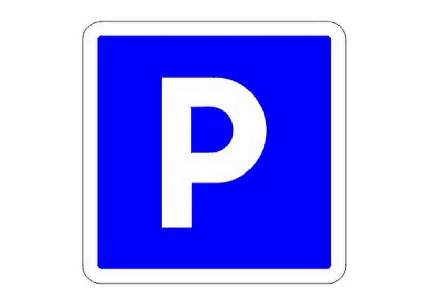 Stationnement à louer 10m2 à Montigny-le-Bretonneux