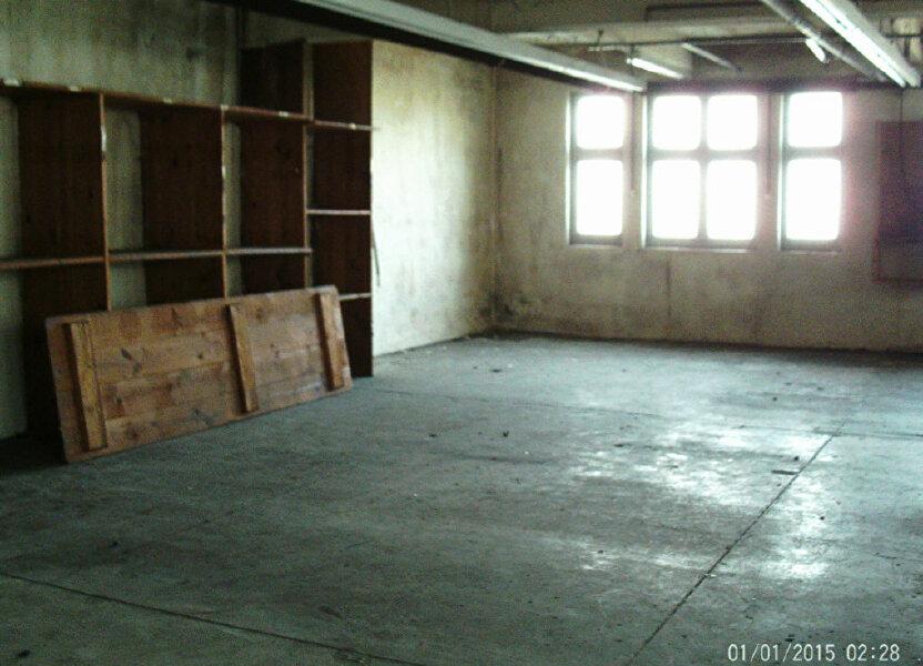 Appartement à vendre 95.33m2 à Oloron-Sainte-Marie