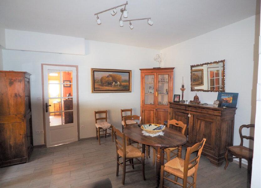 Maison à vendre 120m2 à Bollène