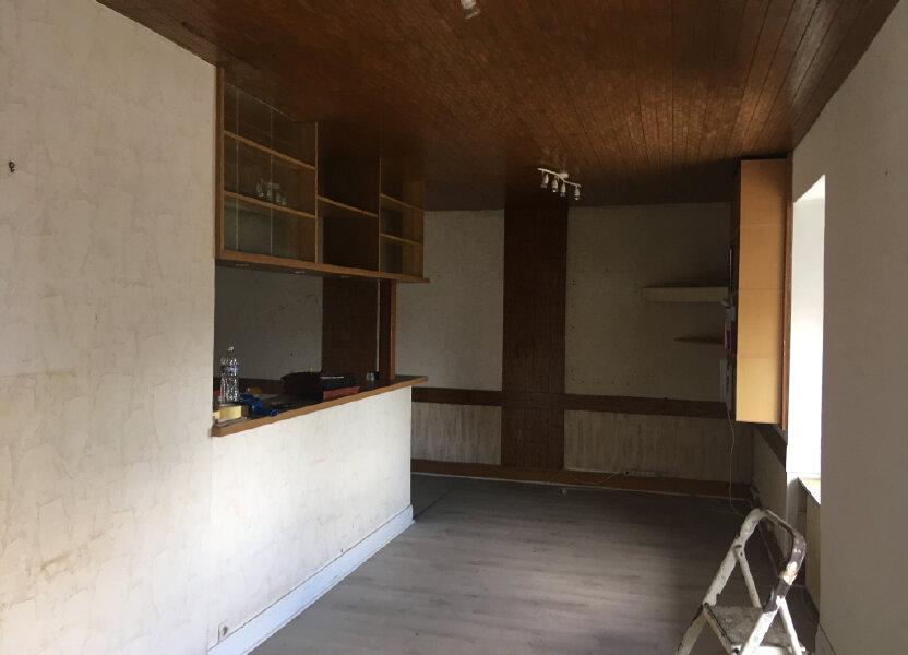 Maison à vendre 180m2 à Quimper