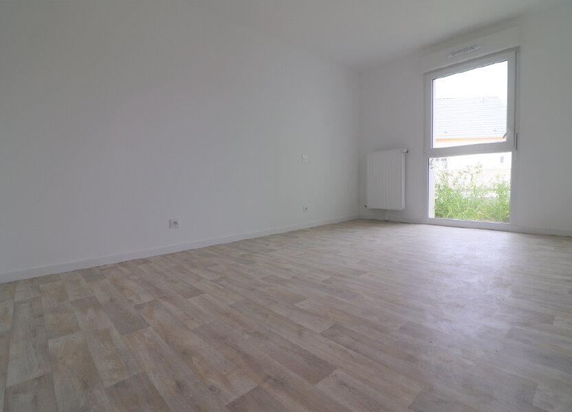 Appartement à vendre 66m2 à Kembs
