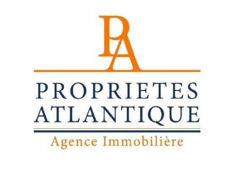 Terrain à vendre 359m2 à Piriac-sur-Mer