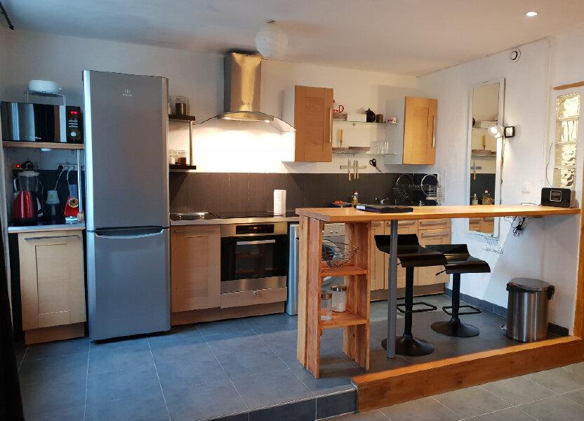Appartement à louer 30.39m2 à Maincy