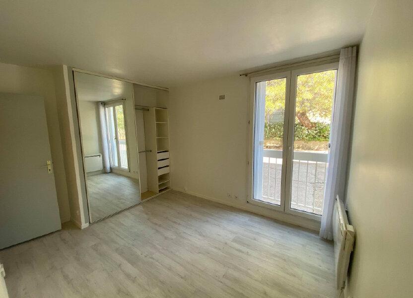 Appartement à louer 18.66m2 à Montpellier
