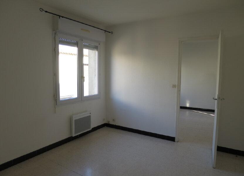 Appartement à louer 45m2 à Vendargues