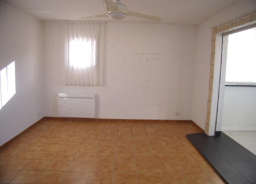 Appartement à louer 90m2 à Sainte-Maxime