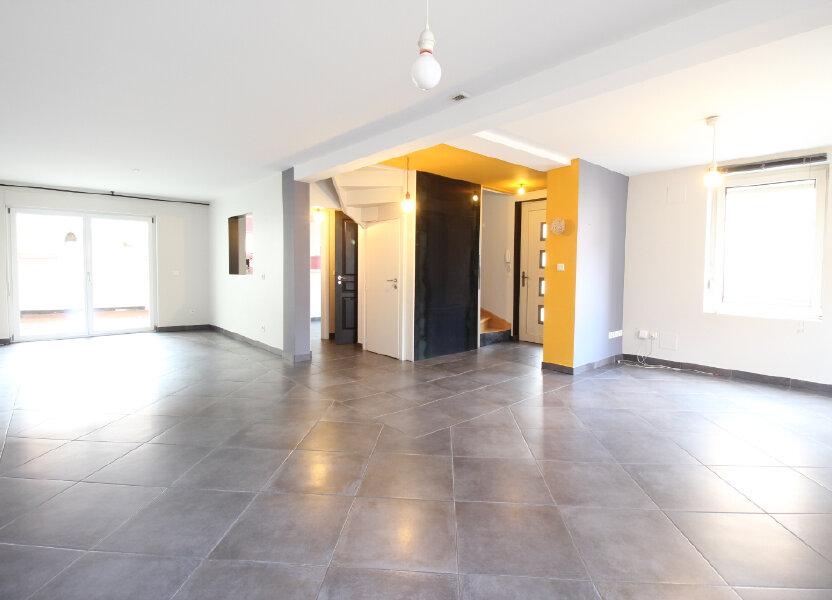 Maison à louer 154.11m2 à Schiltigheim