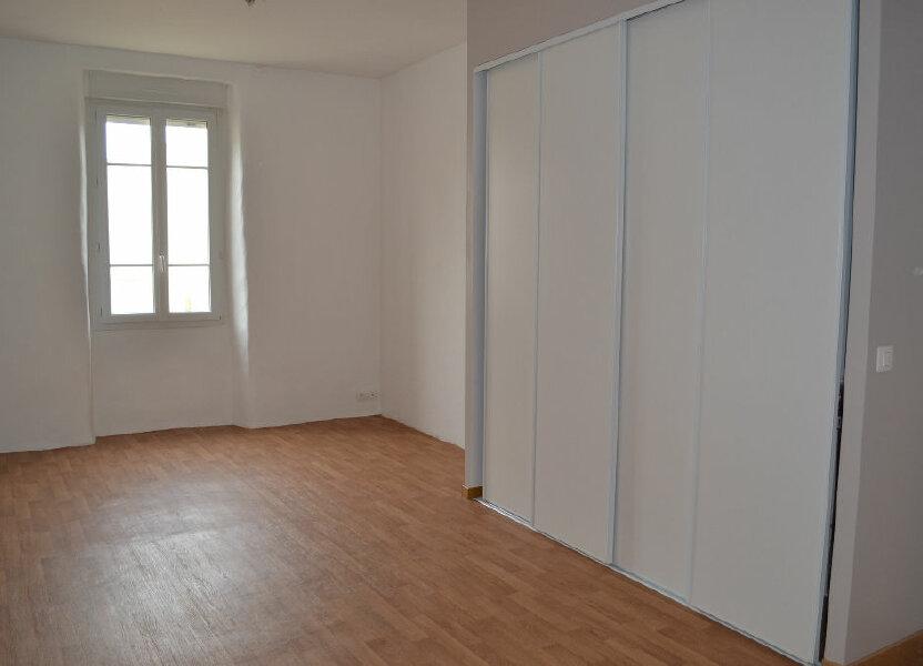 Appartement à vendre 34m2 à Trébeurden