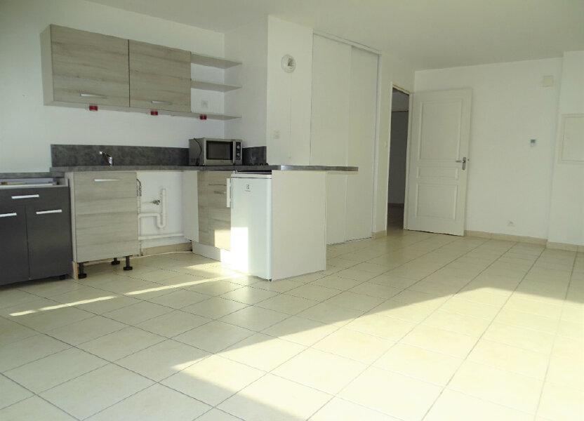 Appartement à vendre 55m2 à Perros-Guirec