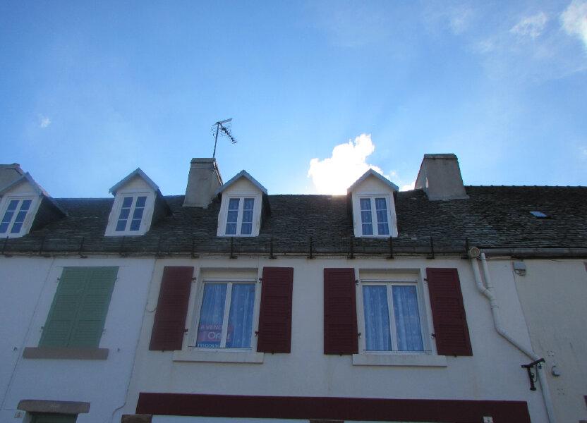 Maison à vendre 230m2 à Plougasnou