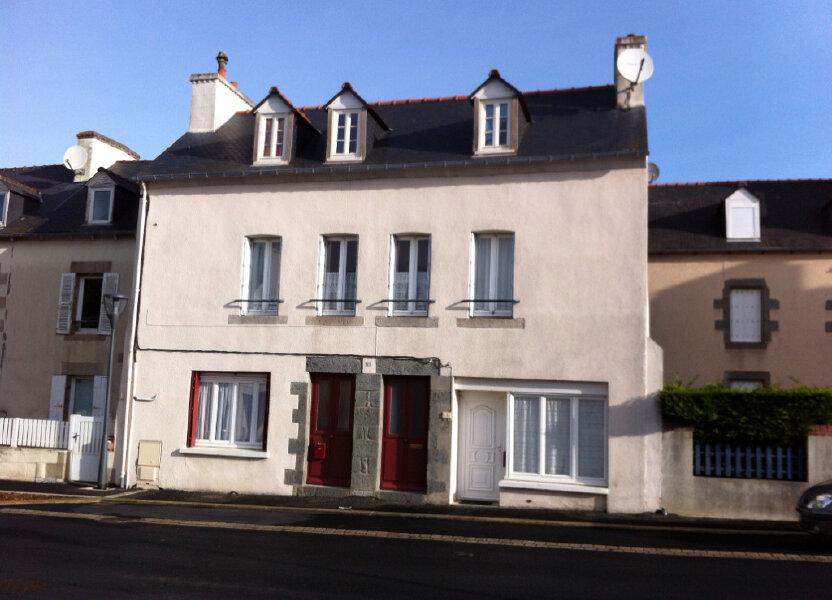 Maison à vendre 153.16m2 à Saint-Quay-Portrieux